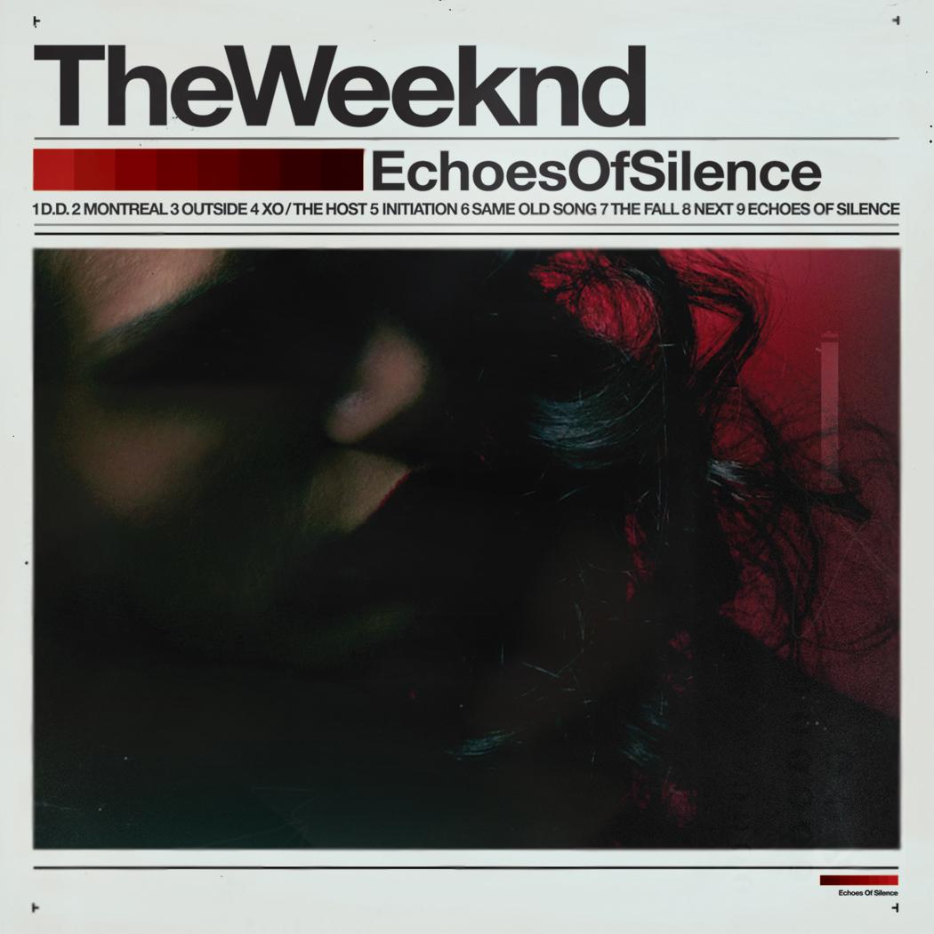 Silence (full song) marshmello feat. Khalid download or listen.